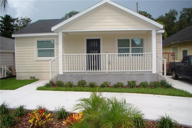 395 MASHIE LANE, Orlando, FL 32804 - #: O5891529