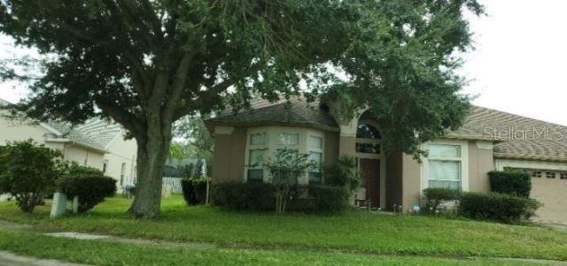 14310 MAYMONT COURT, Orlando, FL 32837 - MLS#: O5907529