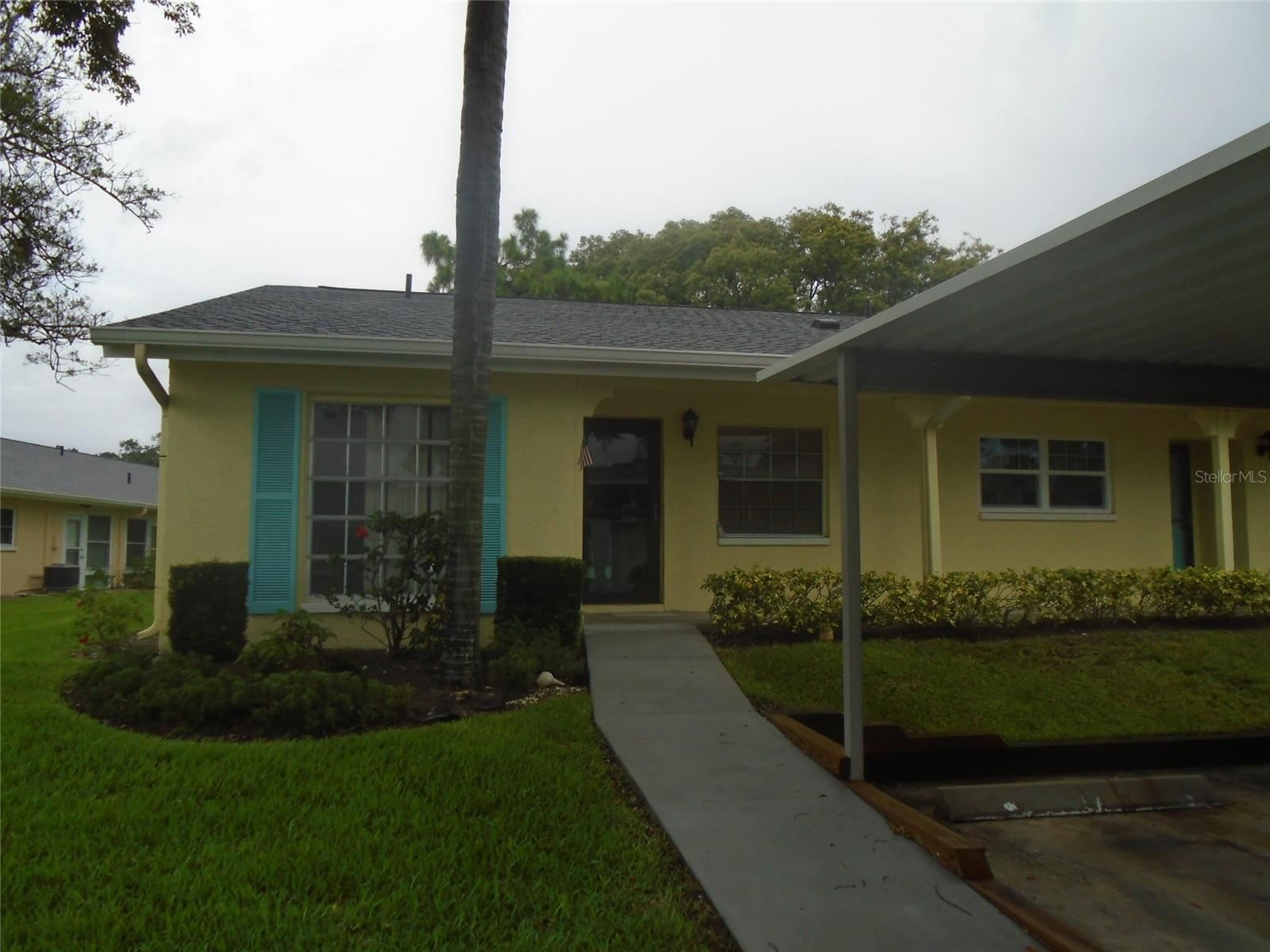 2465 NORTHSIDE DRIVE #2201, Clearwater, FL 33761 - #: U8129529