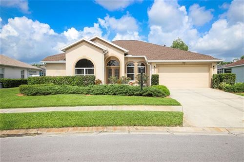 Photo of 516 PECAN LANE, BRADENTON, FL 34212 (MLS # A4468530)
