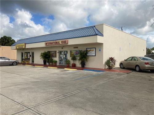 Photo of NORTH PORT, FL 34287 (MLS # D6114530)