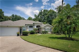 Photo of 219 SPRINGVIEW COURT, WINTER SPRINGS, FL 32708 (MLS # O5793530)
