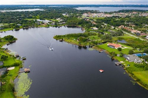 Tiny photo for 13377 LAKE BUTLER BOULEVARD, WINTER GARDEN, FL 34787 (MLS # O5803530)