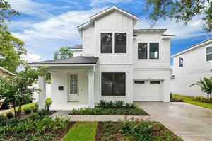 Photo of 3306 OBERLIN AVENUE, ORLANDO, FL 32804 (MLS # O5819530)
