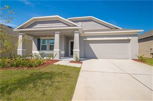 Photo of 1241 WATER WILLOW DRIVE, GROVELAND, FL 34736 (MLS # S4858530)