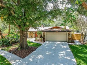 Main image for 613 SHELLCRACKER COURT, TAMPA,FL33613. Photo 1 of 25