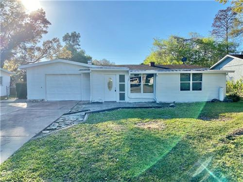 Photo of 1752 LUCAS DRIVE, CLEARWATER, FL 33759 (MLS # T3292530)