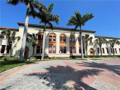 Main image for 1501 W HORATIO STREET #119, TAMPA,FL33606. Photo 1 of 47