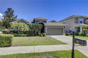 Photo of 513 HARBOR GROVE CIRCLE, SAFETY HARBOR, FL 34695 (MLS # U8049530)