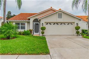 Photo of 4947 TAMARACK TRAIL, VENICE, FL 34293 (MLS # U8055530)