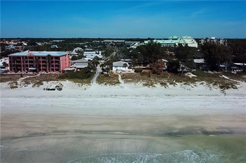 Main image for 1 4TH AVENUE, INDIAN ROCKS BEACH,FL33785. Photo 1 of 11