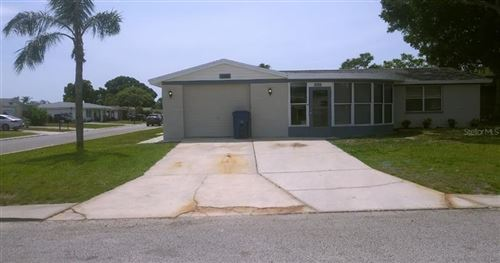 Main image for 2703 JOANN PLACE, HOLIDAY,FL34691. Photo 1 of 39