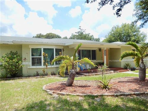Photo of 1825 CLEVELAND STREET, CLEARWATER, FL 33765 (MLS # U8126530)
