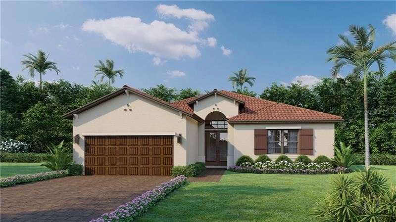 8012 CLEARWATER COURT, Sarasota, FL 34241 - #: A4496530
