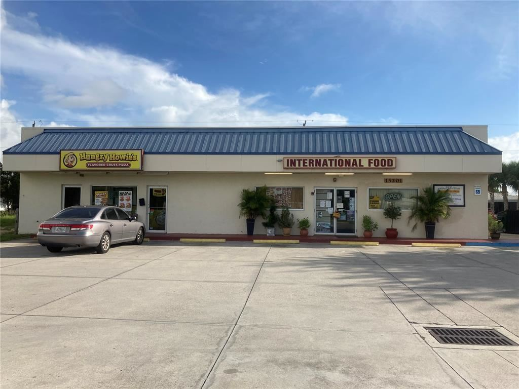 Photo of NORTH PORT, FL 34287 (MLS # D6114530)