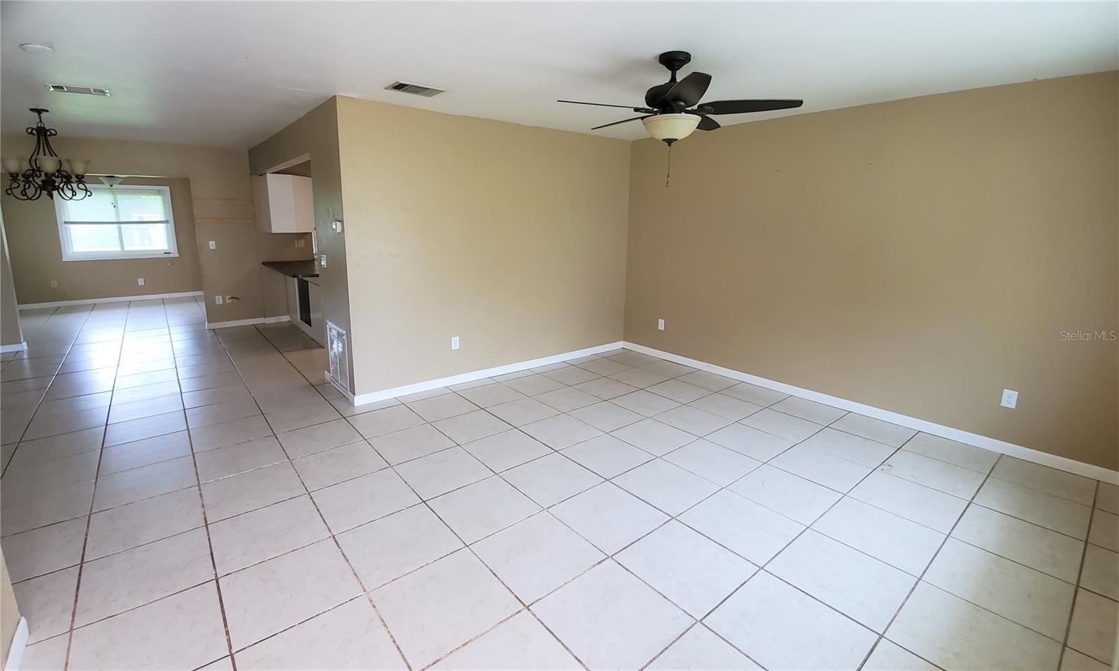 Photo of 6703 ELECTRA AVENUE, NORTH PORT, FL 34287 (MLS # N6116530)