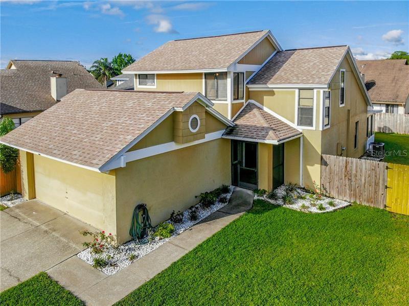 304 GOLDSTONE PLACE, Lake Mary, FL 32746 - #: O5855530