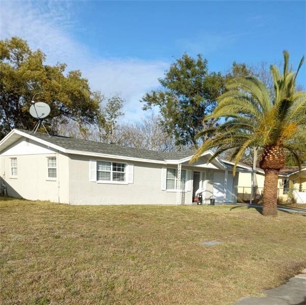 7521 LANCELOT ROAD, Port Richey, FL 34668 - #: T3286530