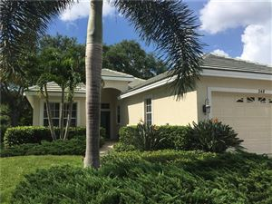 Photo of 348 MELROSE COURT, VENICE, FL 34292 (MLS # A4439531)