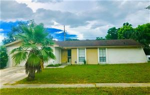Photo of 2019 TERHUNE AVENUE, ORLANDO, FL 32818 (MLS # G5013531)