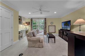 Tiny photo for 9132 SLOANE STREET, ORLANDO, FL 32827 (MLS # O5826531)