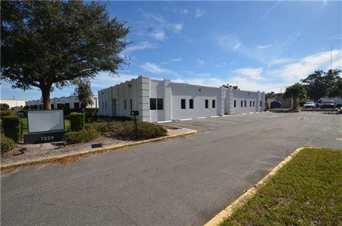 Photo of 7233 LAKE ELLENOR DRIVE, ORLANDO, FL 32809 (MLS # O5913531)