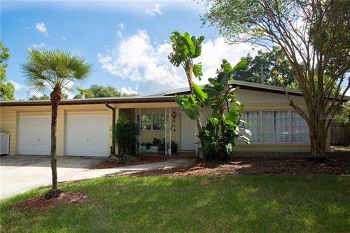 Photo of 1407 SILVERSTONE AVENUE, ORLANDO, FL 32806 (MLS # O5916531)