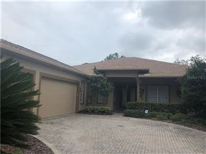 Photo of 294 ADDISON DRIVE, POINCIANA, FL 34759 (MLS # S5025531)