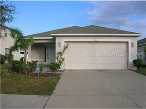 Main image for 724 CRISTELLE JEAN DRIVE, RUSKIN,FL33570. Photo 1 of 14