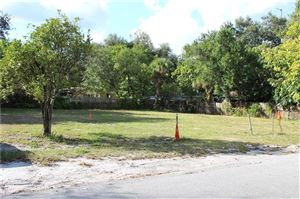 Main image for 10118 N BROOKS STREET, TAMPA,FL33612. Photo 1 of 6