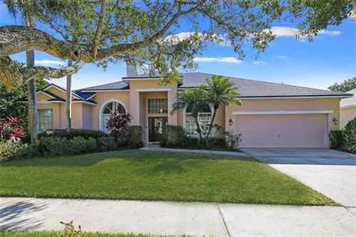 Main image for 5213 LAUREL POINTE DRIVE, VALRICO, FL  33596. Photo 1 of 30