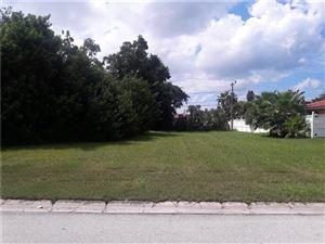 Photo of 9TH STREET, BELLEAIR BEACH, FL 33786 (MLS # U8017531)