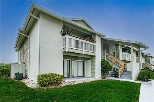 Main image for 455 ALT 19 S #39, PALM HARBOR, FL  34683. Photo 1 of 27
