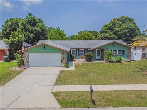 Main image for 13100 116TH STREET N, LARGO,FL33778. Photo 1 of 45