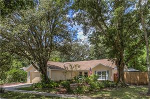 Main image for 10444 COPPERWOOD DRIVE, NEW PORT RICHEY, FL  34654. Photo 1 of 25