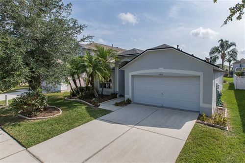 Main image for 4810 WESSEX WAY, LAND O LAKES,FL34639. Photo 1 of 48