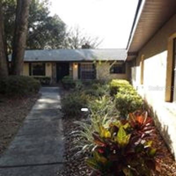 2805 JERRY SMITH ROAD, Dover, FL 33527 - MLS#: A4455531