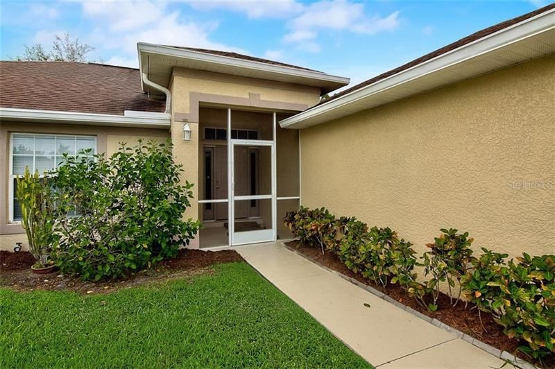 25433 DEEP CREEK BOULEVARD, Punta Gorda, FL 33983 - #: D6114531