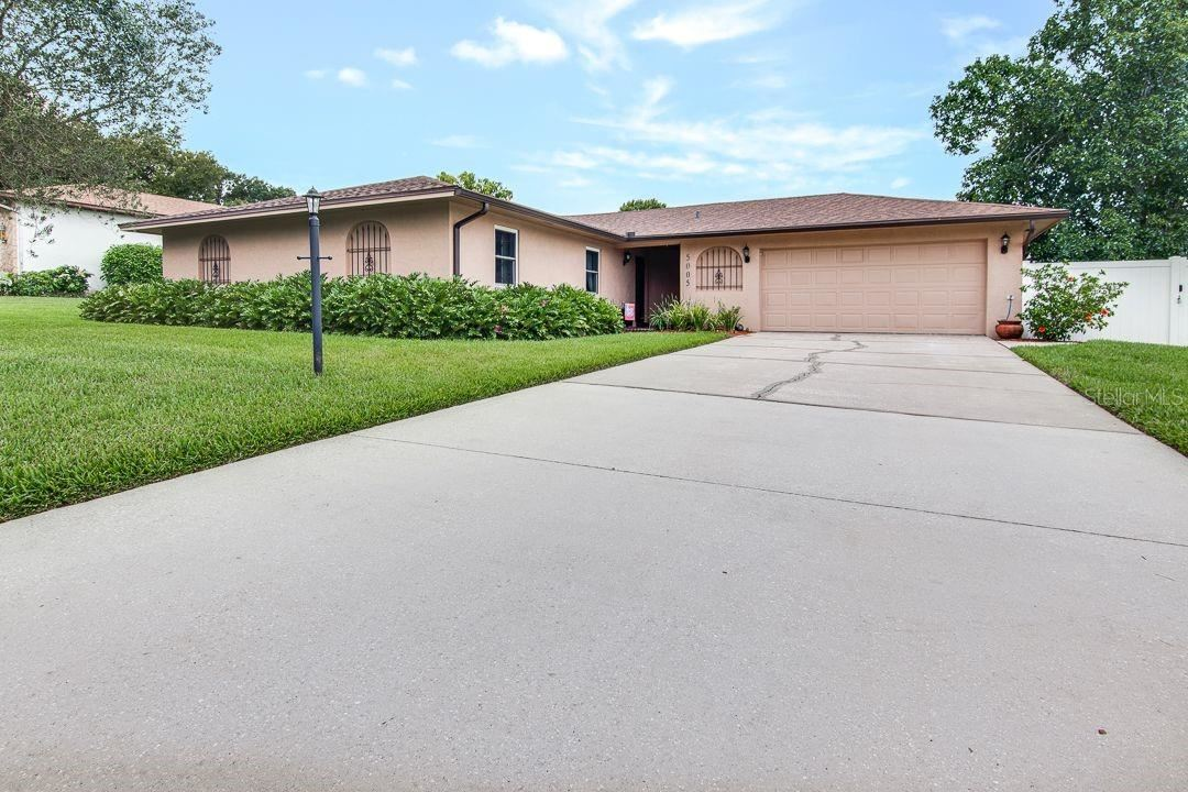 5005 KINGSWOOD DRIVE, Lakeland, FL 33813 - #: L4923531