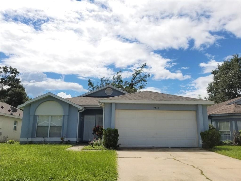 Photo of ORLANDO, FL 32817 (MLS # O5975531)
