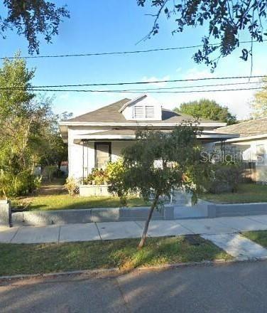 2131 W BEACH STREET, Tampa, FL 33607 - #: T3199531