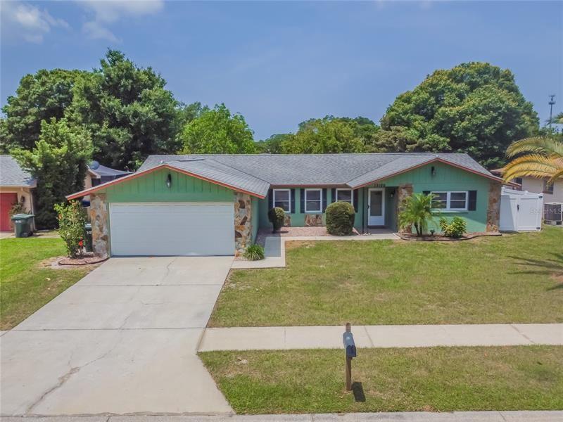 13100 116TH STREET N, Largo, FL 33778 - MLS#: U8122531