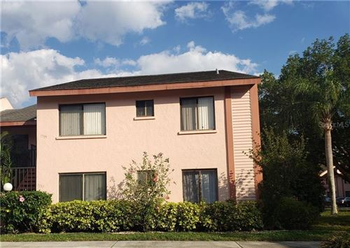 Photo of 7799 EAGLE CREEK DRIVE #7477, SARASOTA, FL 34243 (MLS # A4463532)
