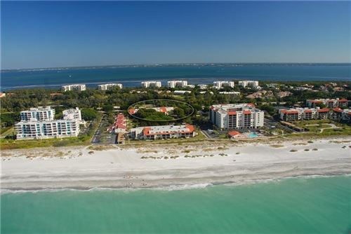 Photo of 2055 GULF OF MEXICO DRIVE #G2-213, LONGBOAT KEY, FL 34228 (MLS # A4474532)