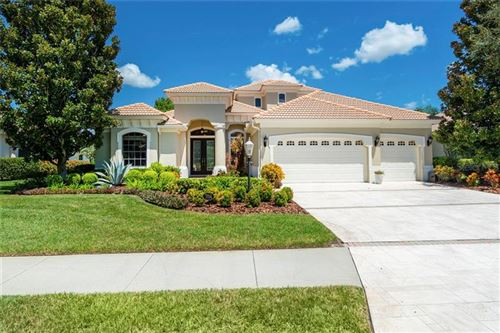 Photo of 7014 KINGSMILL COURT, LAKEWOOD RANCH, FL 34202 (MLS # A4477532)