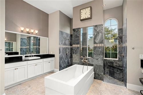 Tiny photo for 13323 BELLARIA CIRCLE, WINDERMERE, FL 34786 (MLS # O5840532)