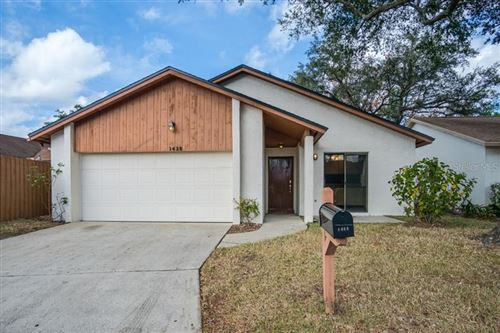 Photo of 1426 FOREST HILLS DRIVE, WINTER SPRINGS, FL 32708 (MLS # O5914532)