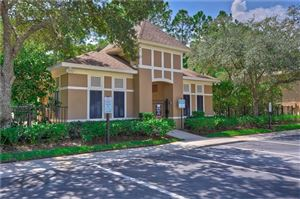 Tiny photo for 8552 EDGEWATER PLACE BOULEVARD, TAMPA, FL 33615 (MLS # T3202532)