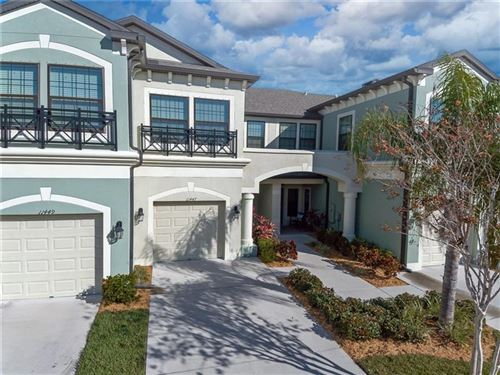 Main image for 11447 CROWNED SPARROW LANE, TAMPA,FL33626. Photo 1 of 56