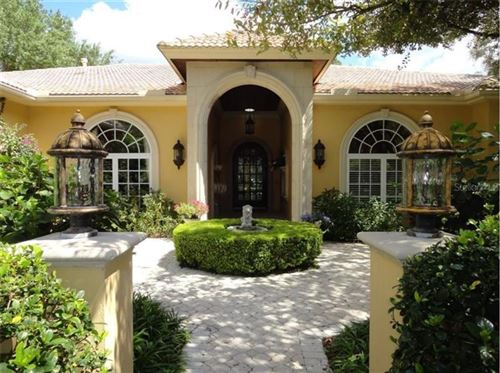 Main image for 15305 EATON COURT, TAMPA, FL  33647. Photo 1 of 23
